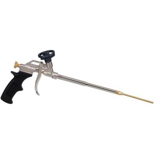 OSI QUAD Foam Dispensing Gun