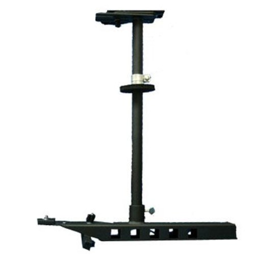 Promax 5046 Xtreme Video Stabilizing System 5046