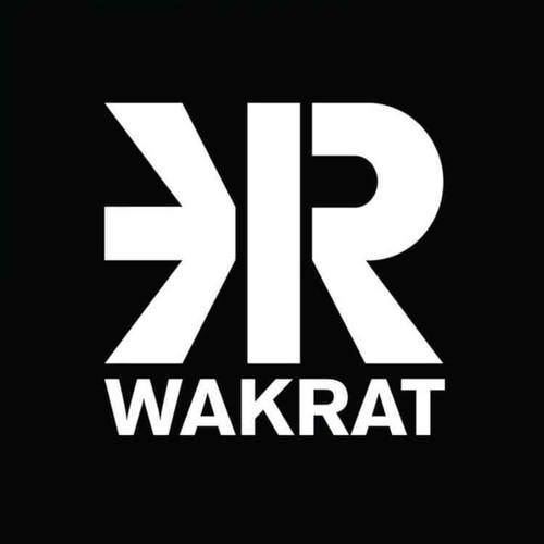 Wakrat - Wakrat (Parental Advisory)