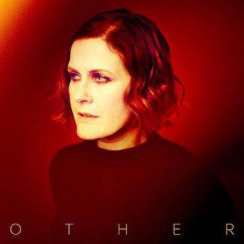 Alison Moyet - Other (CD)