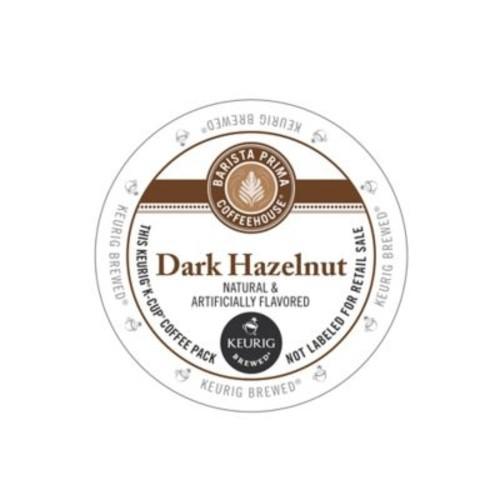 Keurig K-Cup Pack 18-Count Barista Prima Italian Hazelnut Coffee for Keurig Brewers
