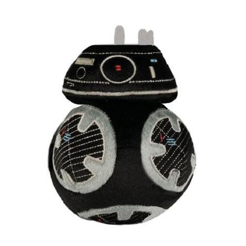 Funko Galactic Plushies: Star Wars: The Last Jedi 6 inch Stuffed Figure - First Order BB Unit
