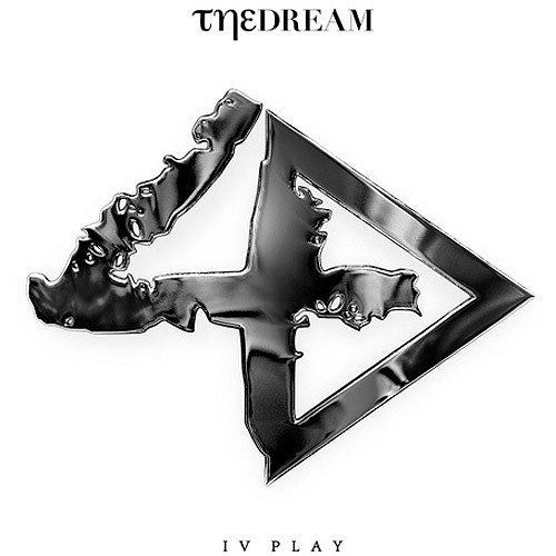 IV Play [Deluxe Edition] [Clean] [CD]