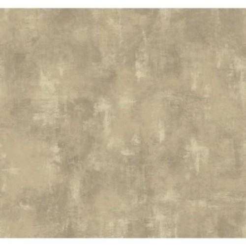 York Wallcoverings Texture Portfolio Shadows 27' x 27'' Abstract Smooth Wallpaper