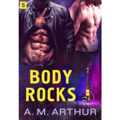 Body Rocks