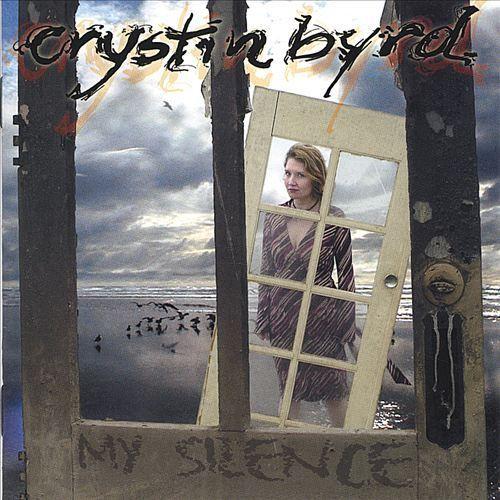 My Silence [CD]