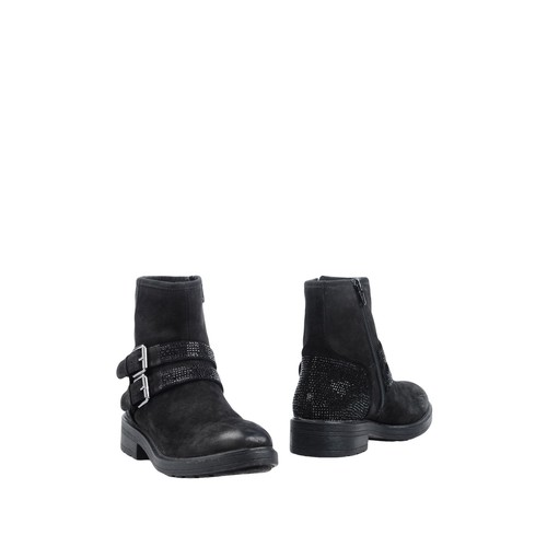 BP ZONE Ankle boot