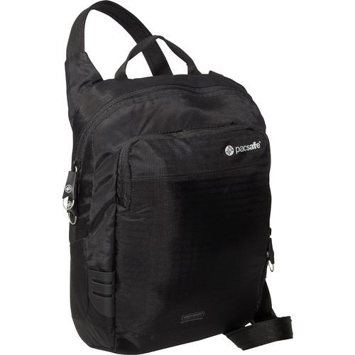 Pacsafe VentureSafe 200 GII Anti-Theft Travel Bag