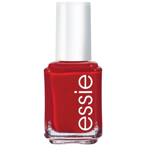 Essie Nail Lacquer, Forever Yummy 488 0.46 fl oz (13.5 ml)