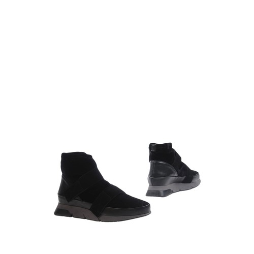 CHI CUBED Ankle boot