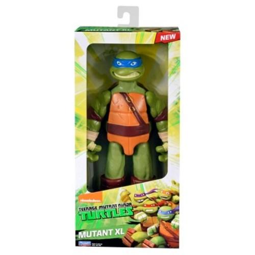Teenage Mutant Ninja Turtles Mutant XL - Leonardo