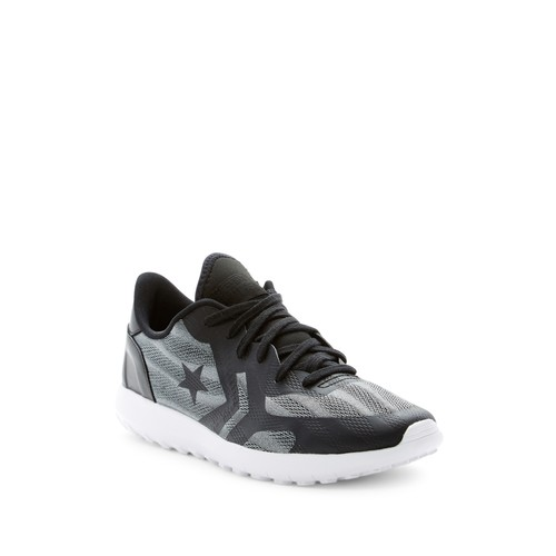 Thunderbolt Ultra Oxford Sneaker (Unisex)