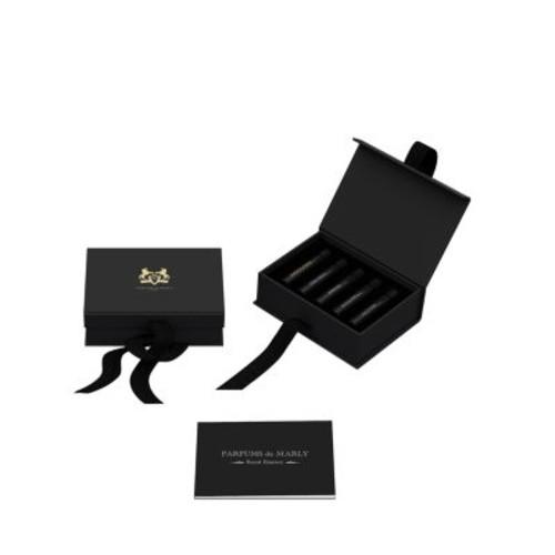 Discovery Vial Masculine Eau de Parfum Gift Set