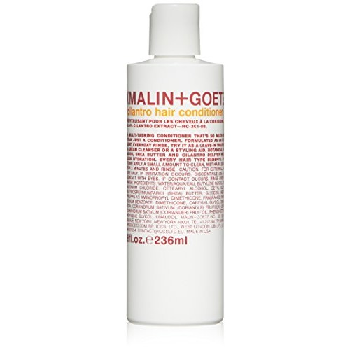 (Malin + Goetz) Cilantro Conditioner 8oz