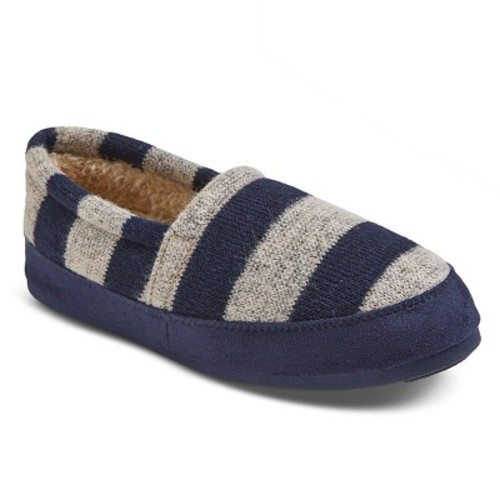 Comfy by Daniel Green Women's Moccasin Slippers