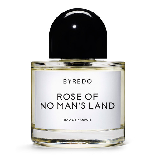Rose of No Man's Land Eau de Parfum, 1.7 oz./ 50 mL