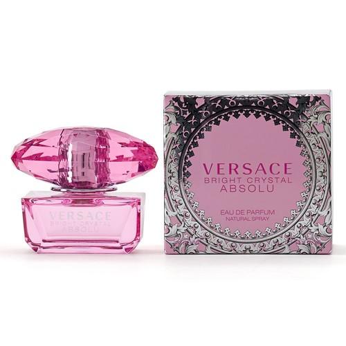 Versace Br...