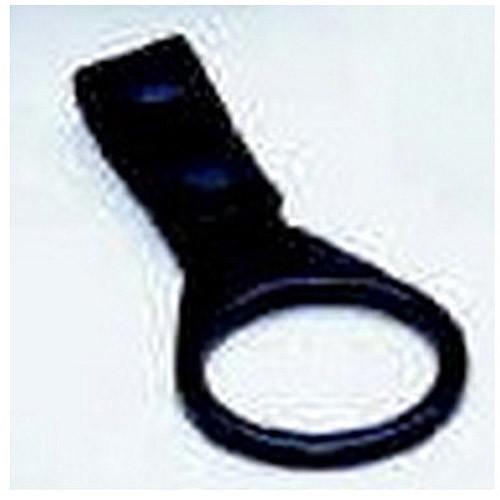 Streamlight - 22911 - Ring Holder, F/Series SL