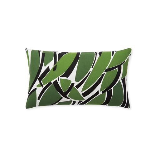 Tilden Outdoor Pillow Cover
