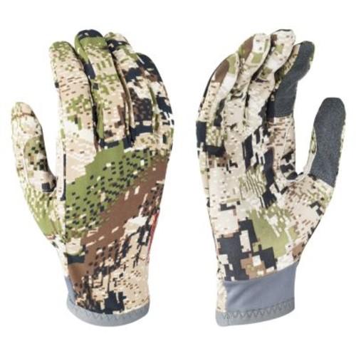Sitka Men's Ascent Gloves