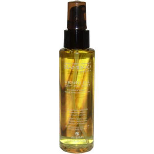Alterna Bamboo Kendi Dry Oil Mist by Alterna for Unisex - 4.2 oz Mist