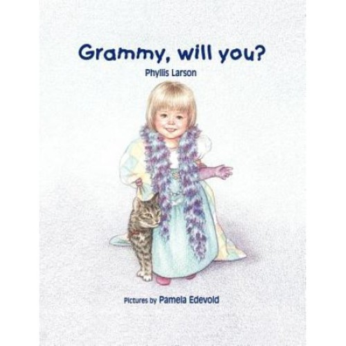 Grammy, Will You?