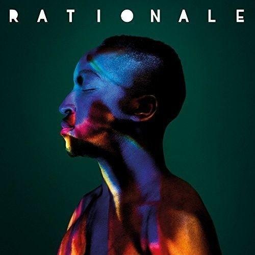 Rationale [LP] - VINYL