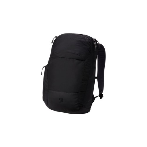 Mountain Hardwear Frequent Flyer 20L Backpack, Volume: 20 Liters w/ Free Shipping