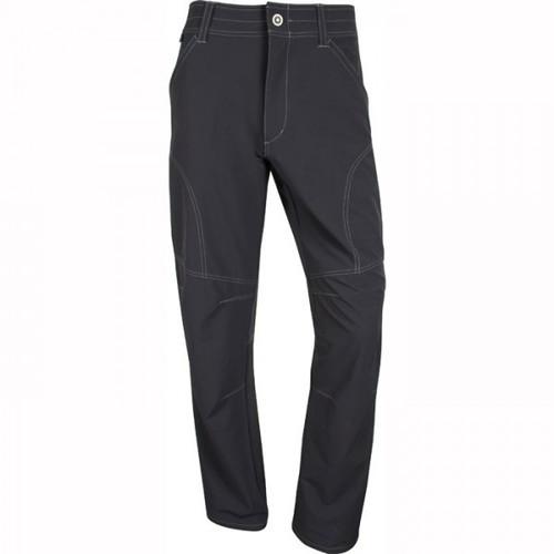 Kuhl Renegade Pant [Pant Size : 32x32]