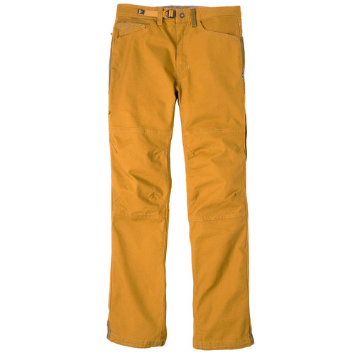 PRANA Men's Continuum Pants