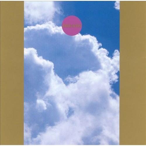 Dreams CD (2002)