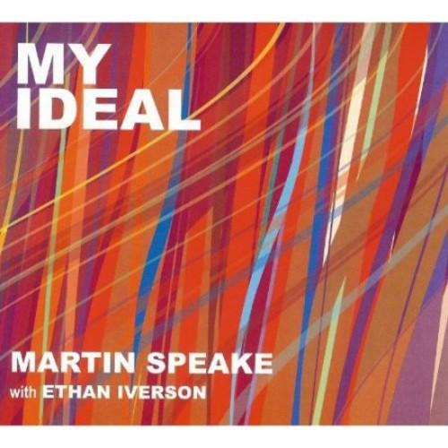 My Ideal [CD]