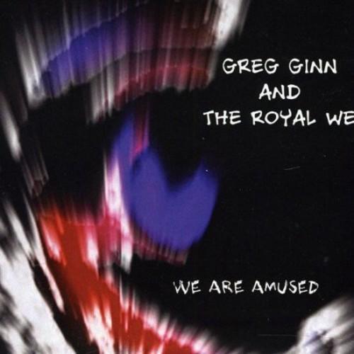 We Are Amu...