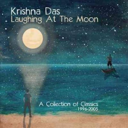 Laughing at the Moon: A Collection of Classics 1996-2005 [CD]