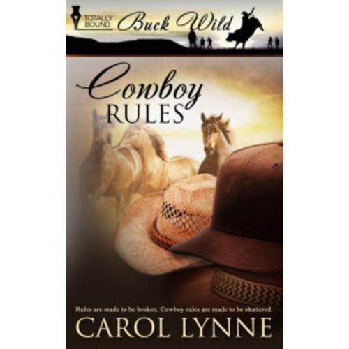 Cowboy Rules