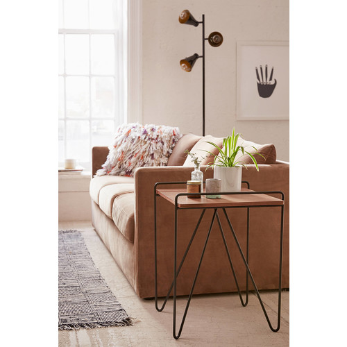 Loft Side Table [REGULAR]