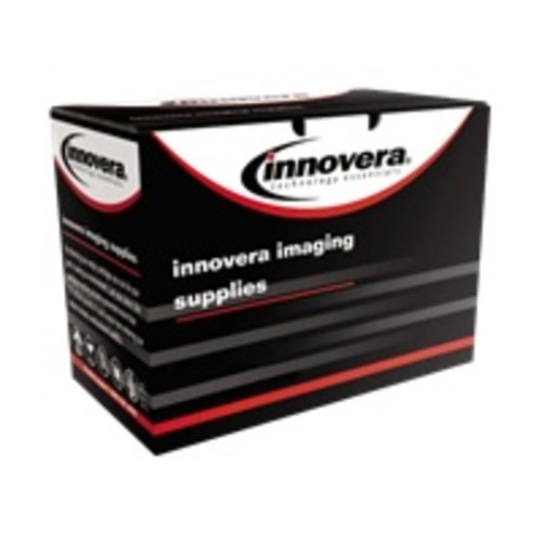 Innovera D3130B, D3130C, D3130M, D3130Y Toner Cartridge