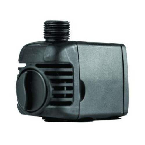 Total Pond 300 GPH Fountain Pump