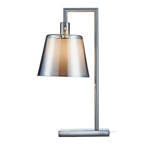 Adesso Prescott Table Lamp, 23