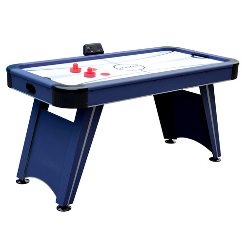 Hathaway Voyager 5-ft Air Hockey Table