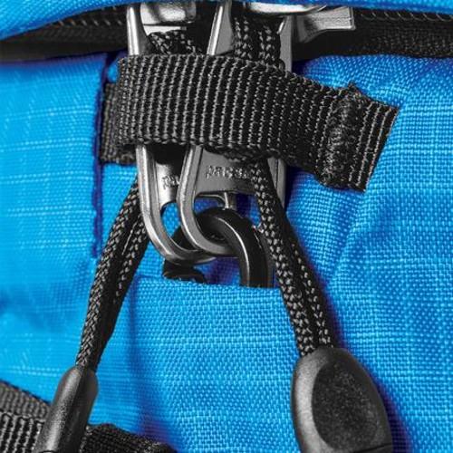 VentureSafe X30 Travel Pack - Blue