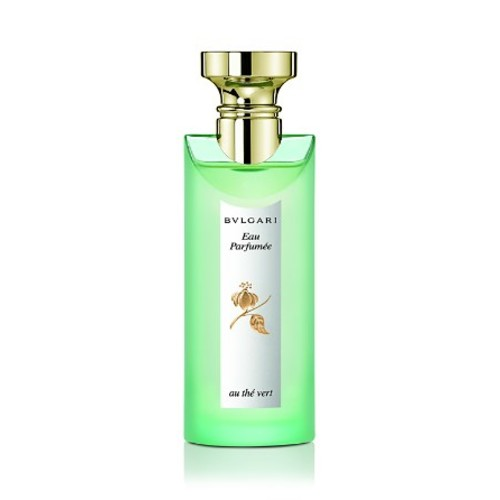 Eau Parfume au th vert Eau de Cologne 5 oz.
