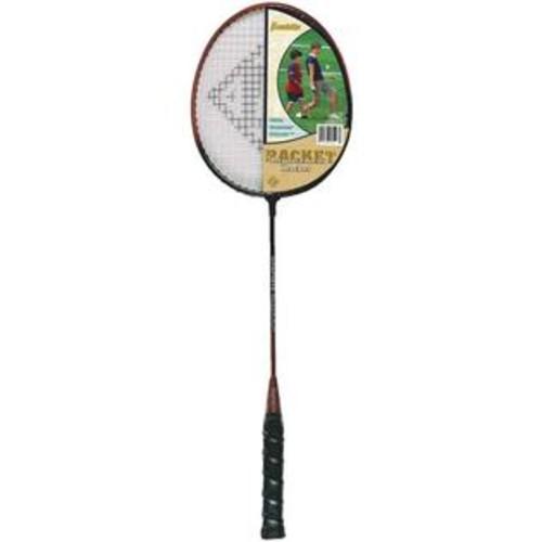 Franklin Sports 52623 Badminton Racket