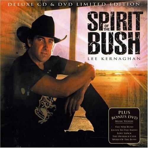 Spirit of the Bush