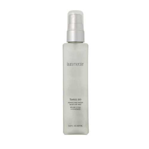 Laura Mercier Perfecting Water Moisture Mist