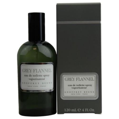 Geoffrey Beene Grey Flannel by Geoffrey Beene for Men