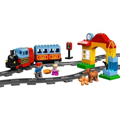 DUPLO My First Train Set #10507