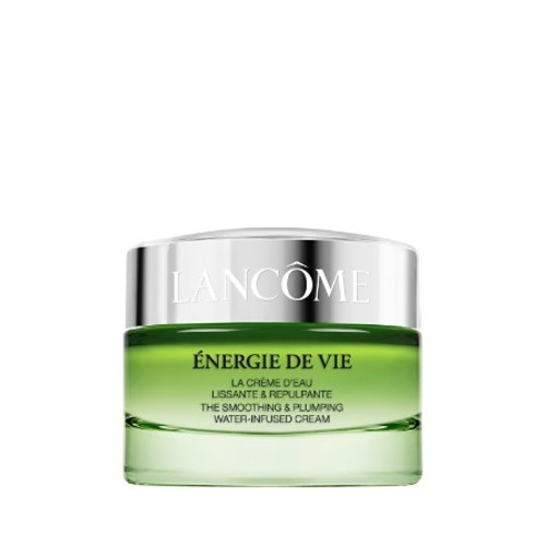 nergie de Vie The Smoothing & Plumping Water-Infused Cream