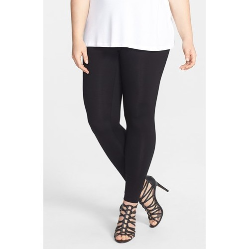 Leggings (Plus Size)