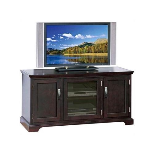 Leick Furniture 50